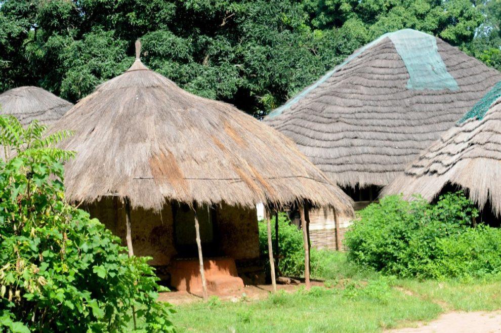 Gvineja Bisao