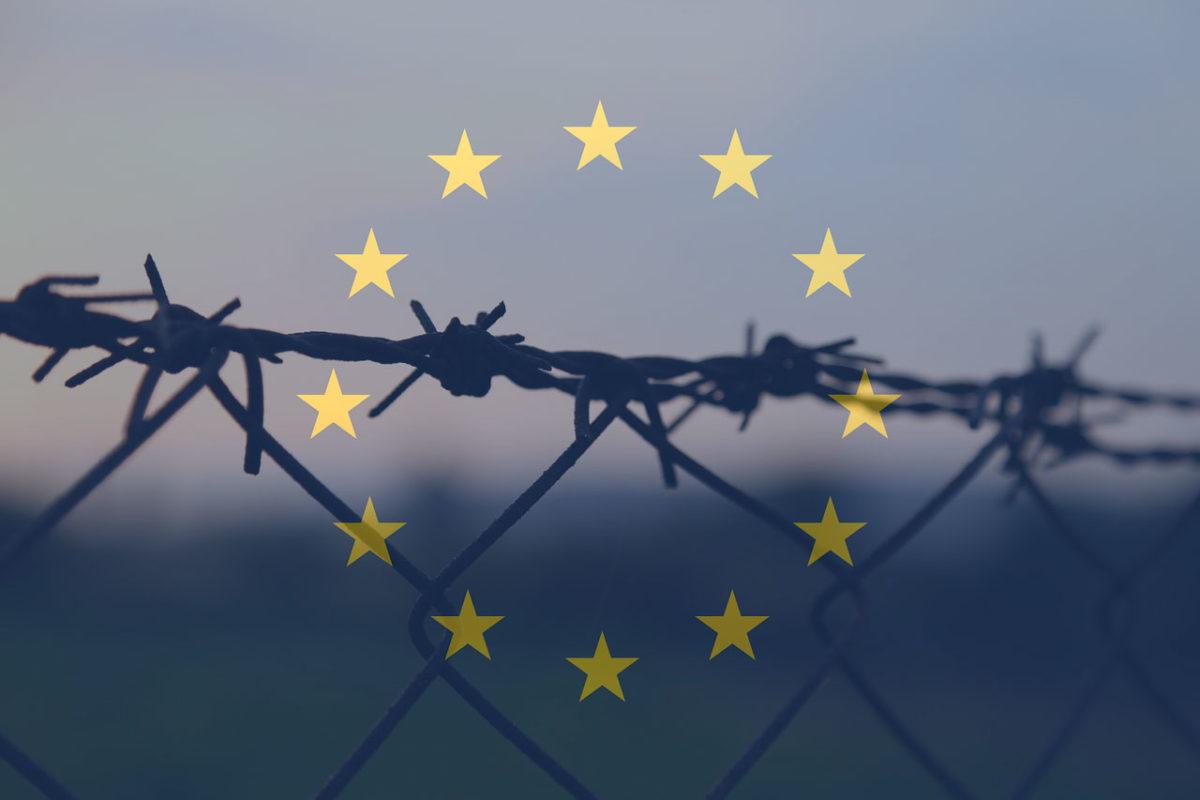 Vize za EU