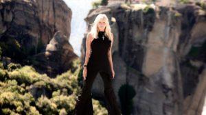 Vesna de Vinča Meteori putovanja