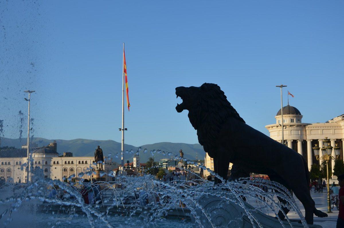 Skoplje je najjeftiniji grad u Evropi