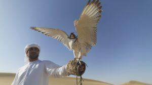 Ujedinjeni Asrapski Emirati