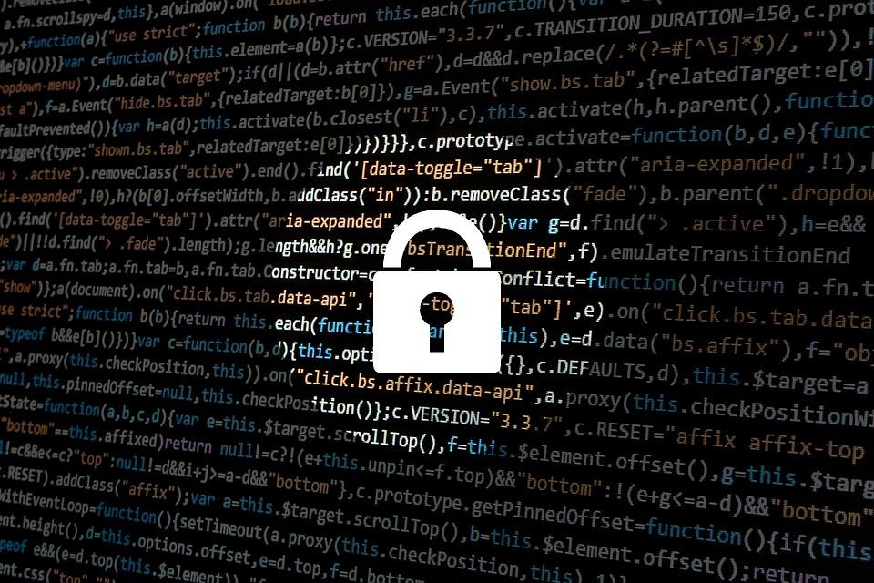 Pasvord, bezbednost, lozinka, katanac. podaci