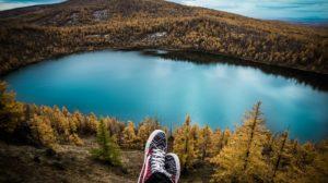 Putovanja, noge, priroda, planina