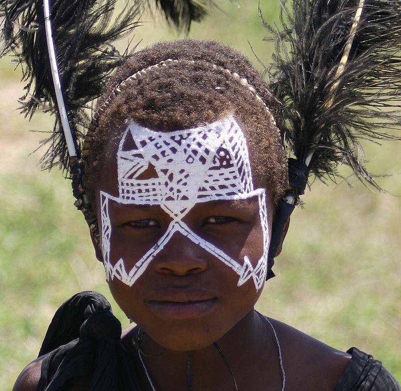Masaji ratniik