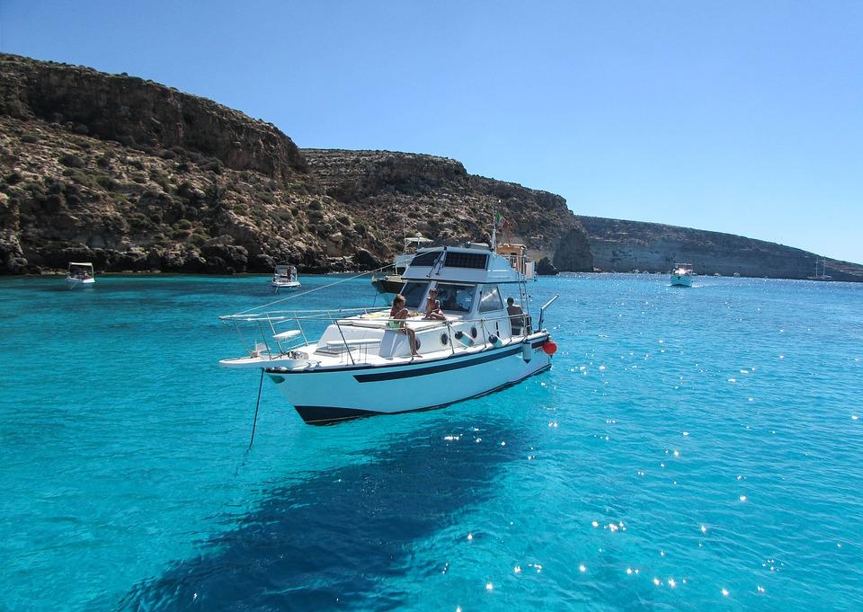 Lampeduza