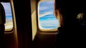 Stjuardese