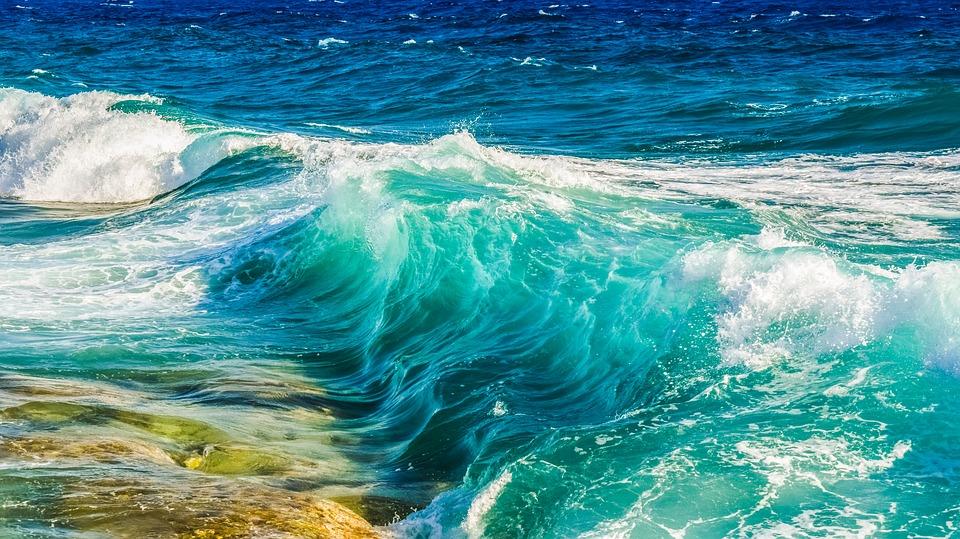 Teme poput zagađenja, izlivanja nafte ili suše nemaju samo ekološke i ekonomske aspekte, već i emocionalne