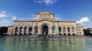Narodni muzej Jermenije