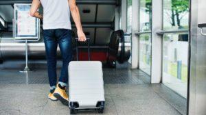 Pad broja putnika i obustava letova dovešće do smanjenja prihoda a od očekivanog prihoda oko 172 milijardi dolara sada se predviđa da bi aerodromski sektor mogao da izgubi oko 45 odsto ili preko 76 milijardi dolara do kraja ove godine