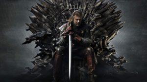 Igra prestola