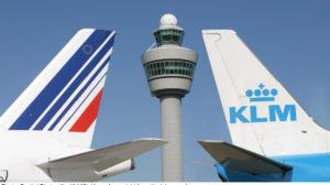 AirFrance KLM