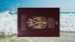 Hitni postupak pasoš