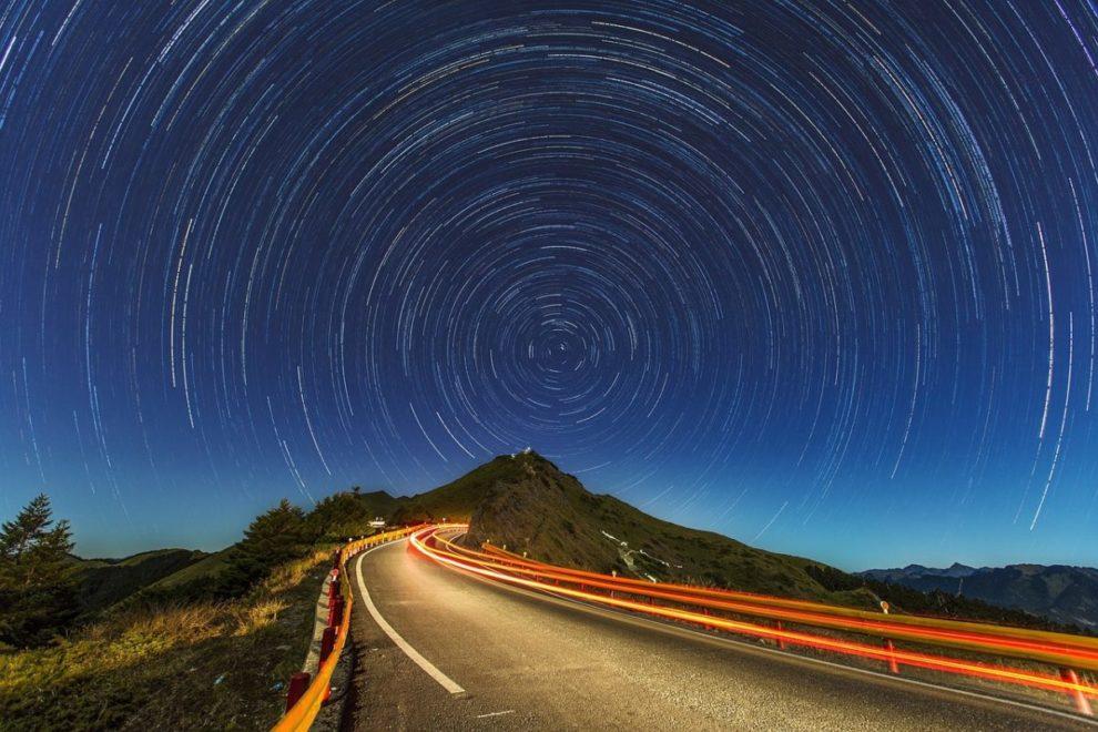 Put kroz planine