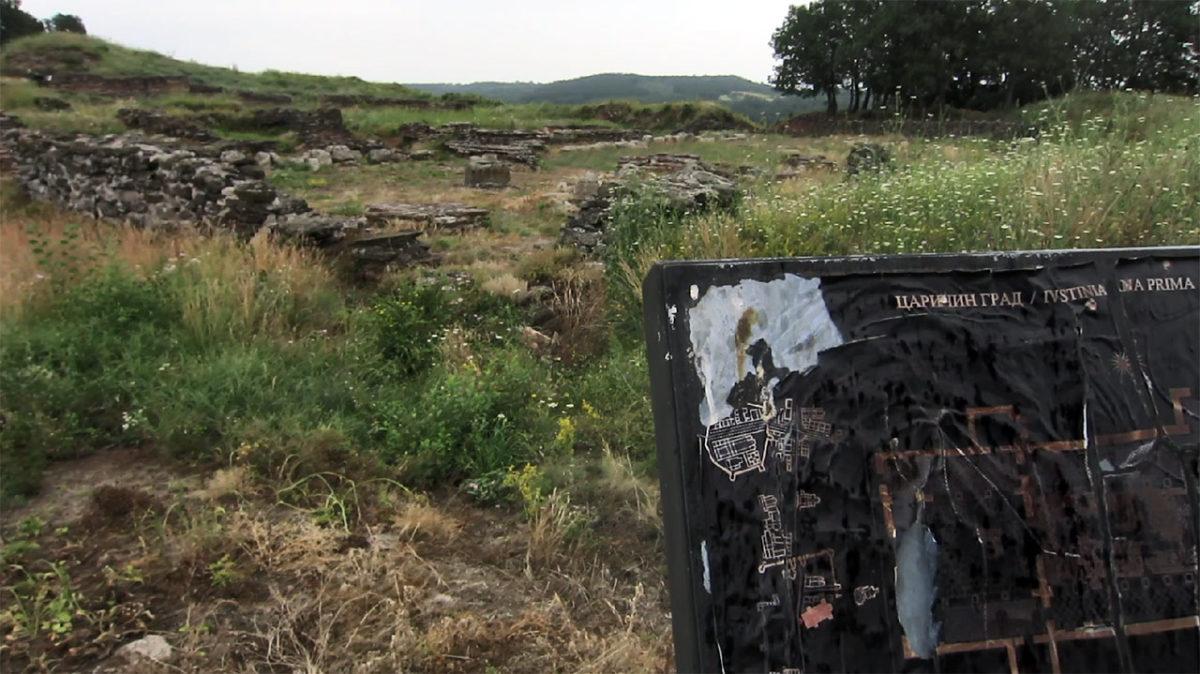 U nalazište će se uložiti značajna sredstva, foto: Uroš Nedeljković