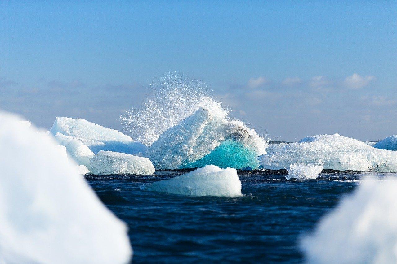 """Na Antarktiku nema zime, odnosno ima je, ali """"nema zime"""" ukoliko se dobro spremite i ponesete dobru opremu"""