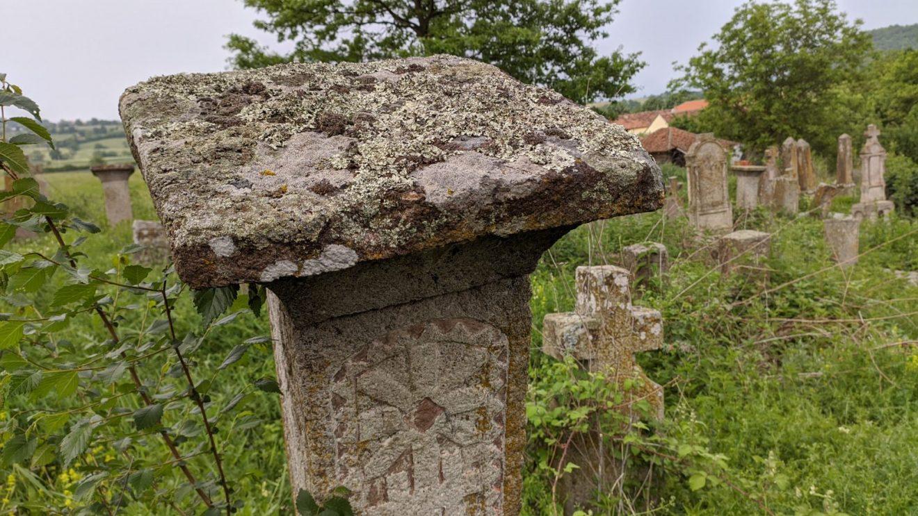 Spomenik kapačar, foto: Uroš Nedeljković