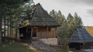 Zlatibor, foto: Tanja Tepavac
