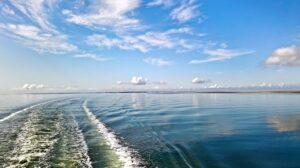 Ferry Trajekt