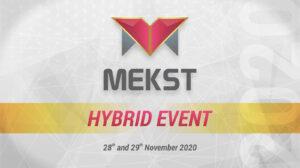 MEKST Konferencija 2020